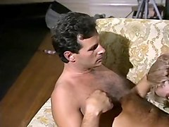 charisma chaz vincent elise in classic sex video