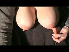 Breast Milking Lactating Milf