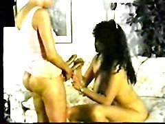 Double Dick Hermaphrodite Beverly Glen & Saki St Jermaine