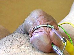 electro estim fun 117-20150111 part-2-moving cock