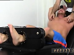 sexy boy hand sex video and sex gay boy toy gallery what a h