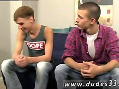 photos gay sex men hardcore daddy gay sexy and free gay sex full movies jordan and marco